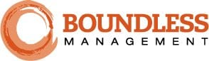 Boundless Management